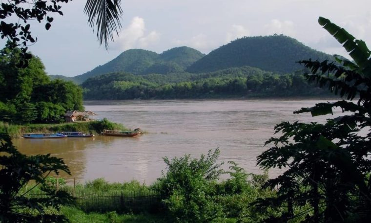 Greater Mekong Subregion Registered Great Progress Towards A Sustainable Development And Against Climate Change
