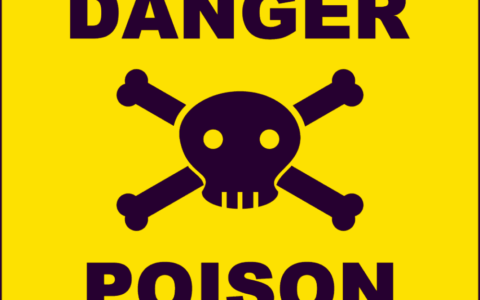 Quebec Poison Control Center Threatened By The Lack Of Personnel