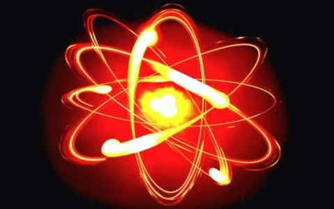 Safe Nuclear Energy: China Is Making Progress Towards Stable Nuclear Fusion For Energy Production