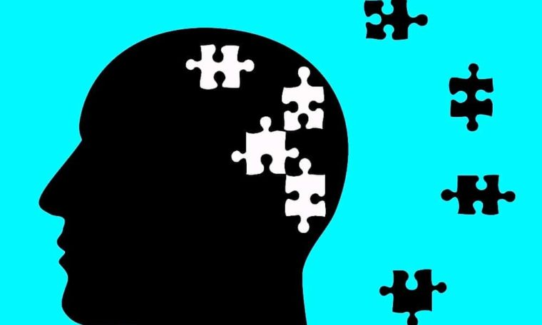 What if Everything we Know About Alzheimer's is a Lie?