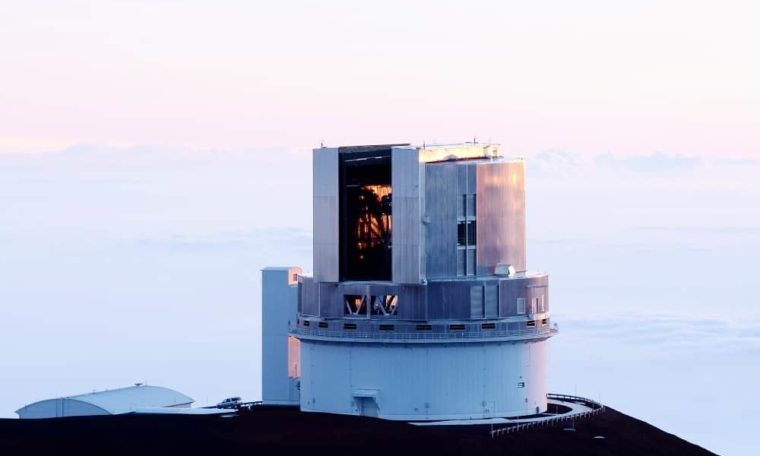 The Subaru Telescope Discovers More Than 1,800 Supernovae
